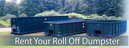 roll-off-dumpster-rentals